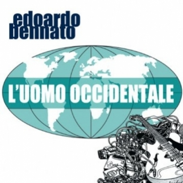 L'uomo occidentale